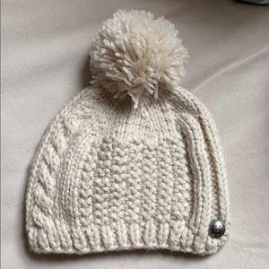 Burton Women's Pom Hat